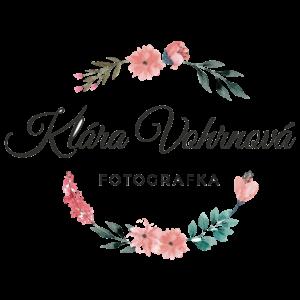 Klára Vohrnová fotografka